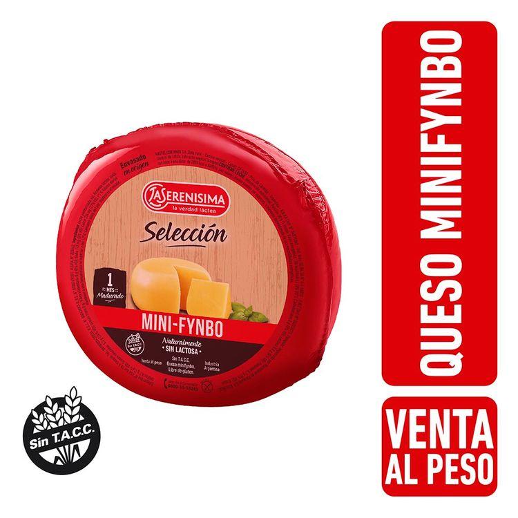 Queso-Minifynbo-La-Serenisima-Horma-1-Kg-1-25123