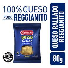 Queso-Rallado-La-Serenisima-80-Gr-1-27498