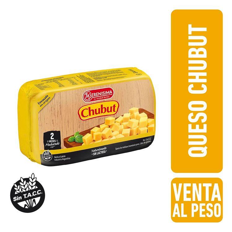 Queso-Chubut-La-Serenisima-Unidad-Aprox-500-Gr-1-29229