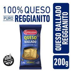 Queso-Rallado-La-Serenisima-200-Gr-1-29468