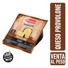 Queso-Provolone-La-Serenisima-Unidad-Aprox-300-Gr-1-29730