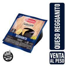 Queso-Reggianito-La-Serenisima-1-29750