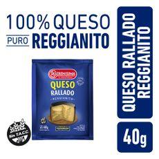 Queso-Rallado-La-Serenisima-40-Gr-1-31446