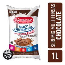 Seremix-Chocolate-La-Serenisima-Sachet-1-L-1-36118