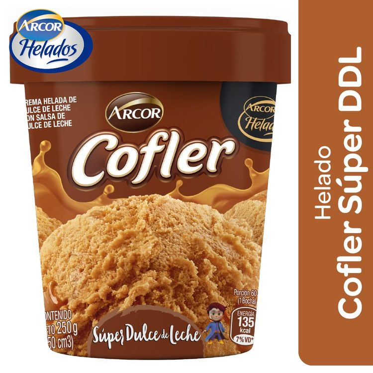 Helado-Gelato-Cofler-Dulce-De-Leche-Pote-X-250grs-pot-gr-250-1-38442
