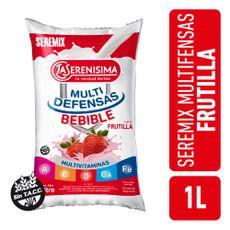 Seremix-Frutilla-La-Serenisima-Sachet-1-L-1-44030