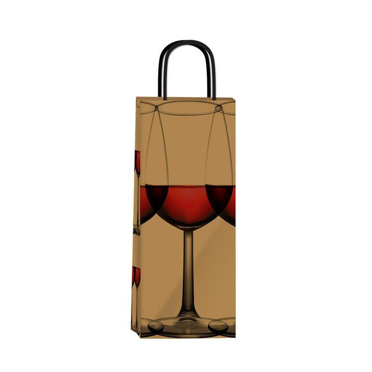 Bolsa-Botella-Copas-14x08x35-s-e-un-1-1-47826