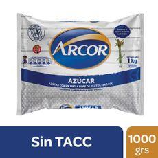 Azucar-Arcor-Comun-Tipo-a-X1kg-1-818194