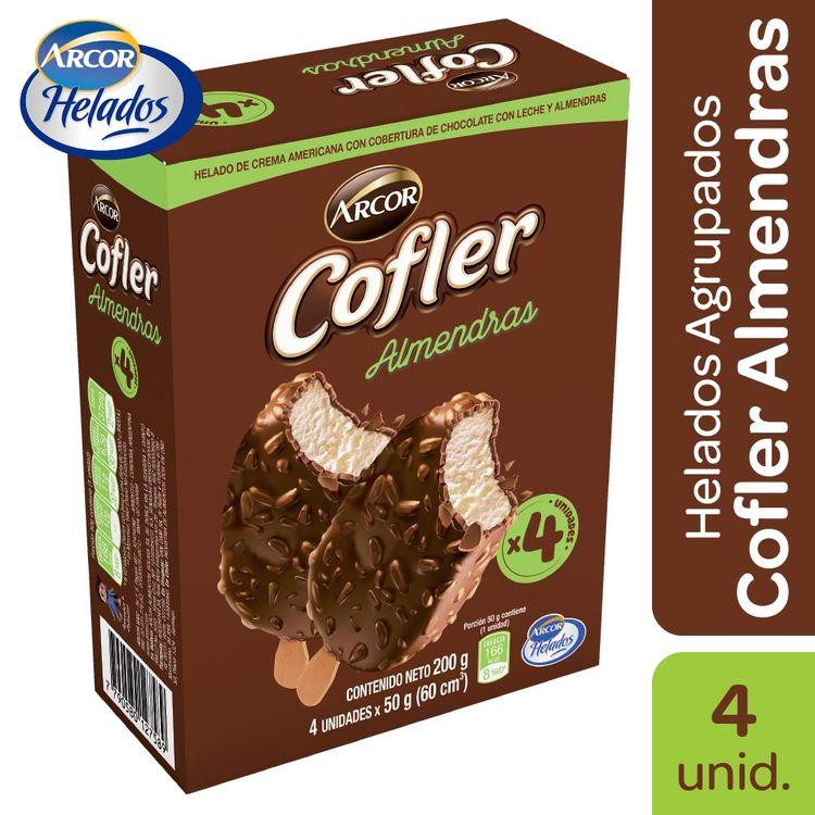 Helado-Palito-Cofler-Almendras-X-4u-200-G-1-837693