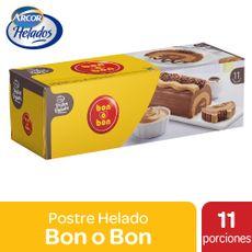 Postre-Bon-O-Bon-6u-X-637g-1-837694