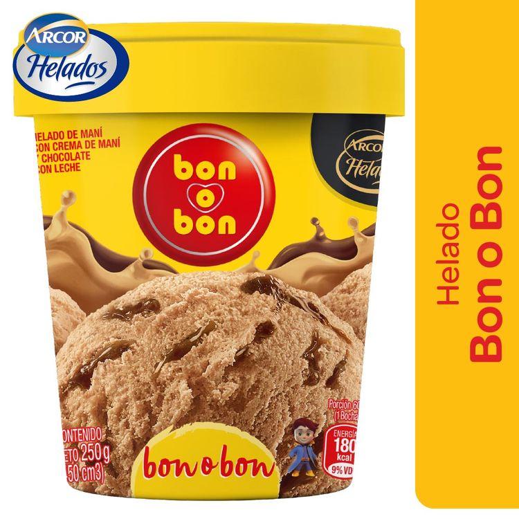 Pote-Gelato-Bob-1-837696