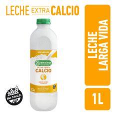Leche-Extra-Calcio-La-Serenisima-Botella-Larga-Vida-1-L-1-845968