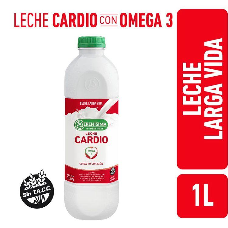 Leche-Cardio-La-Serenisima-Botella-Larga-Vida-1-L-1-845970