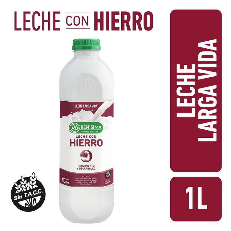 Leche-Con-Hierro-La-Serenisima-Botella-Larga-Vida-1-L-1-845972