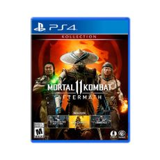 Juego-Ps4-Mortal-Kombat-Aftermath-1-851222