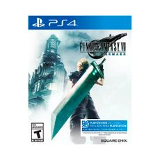 Juego-Ps4-Final-Fantasy-Vii-1-851242