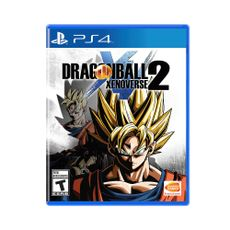 Juego-Ps4-Dragon-Ball-Xenoverse-2-1-851245