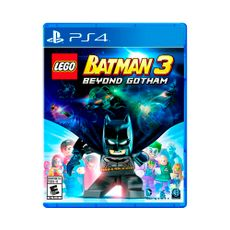 Juego-Ps4-Lego-Batman-3-Beyond-1-851247