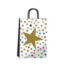 Bolsa-De-Regalo-Lun-14x08x20-Gold-Star-1-851276