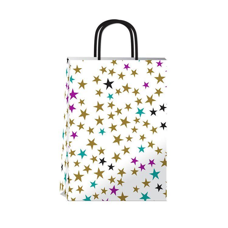 Bolsa-De-Regalo-Lun-22x10x30-Gold-Star-1-851283