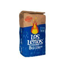 Le-a-Los-Le-os-X-8kg-1-851293