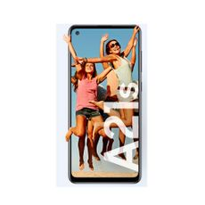 Celular-Samsung-Galaxy-A21s-Negro-Sm-a217-1-851356