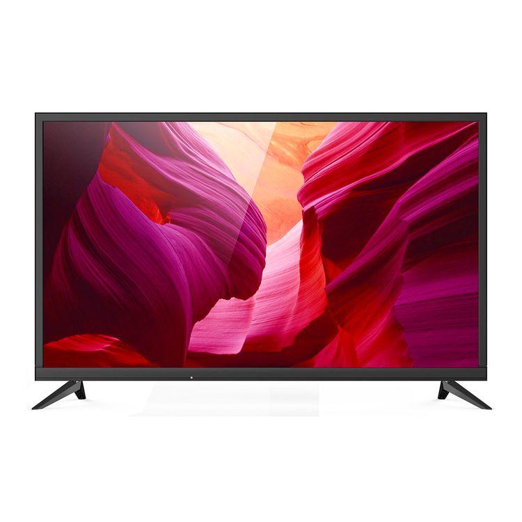 Led-43-Telefunken-Full-Hd-Smart-Tv-1-851374
