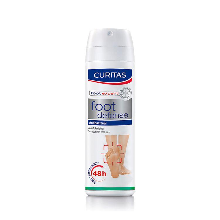Desodorante-Pies-Curitas-Foot-Defense-1-851463