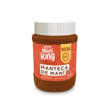 Manteca-De-Man-Mani-King-Choco-X350gr-1-851504