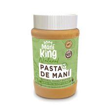 Pasta-De-Man-Mani-King-X485gr-1-851505