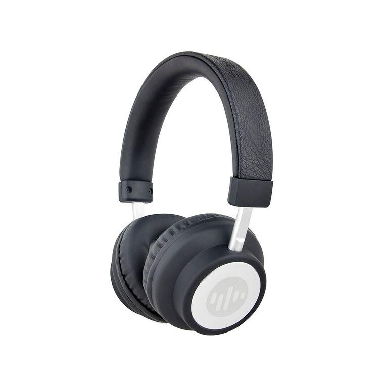 Auricular-Stromberg-Bluetooth-Studio-Bass-1-851509