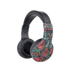 Auricular-Stromberg-Bluetooth-Slag-Bass-1-851511
