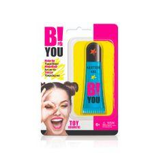 Cosmetica-En-Blister-Byou-1-850807