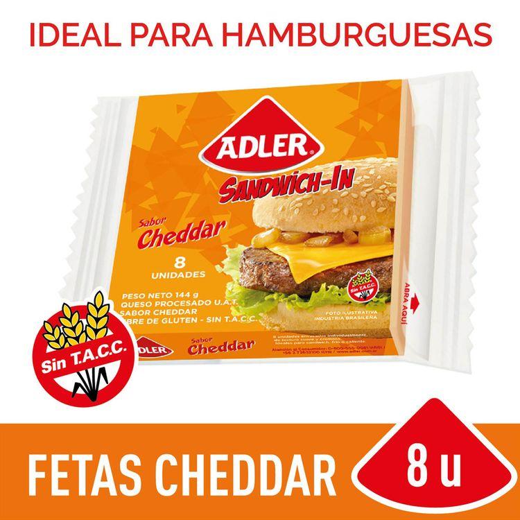 Queso-Adler-Feteado-Cheddar-144-Gr-1-37472