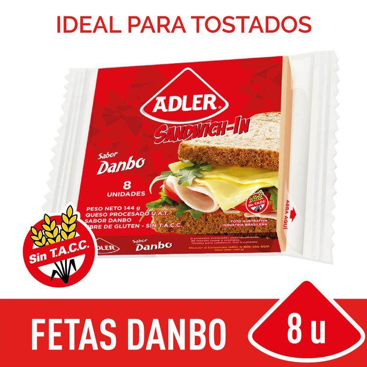 Queso-Adler-Feteado-Danbo-144-Gr-1-37535