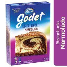 Bizcochuelo-Godet-Marmolado-500-Gr-1-18131