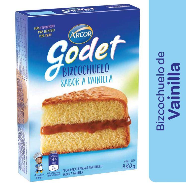 Bizcochuelo-Godet-Vainilla-480-Gr-1-18137