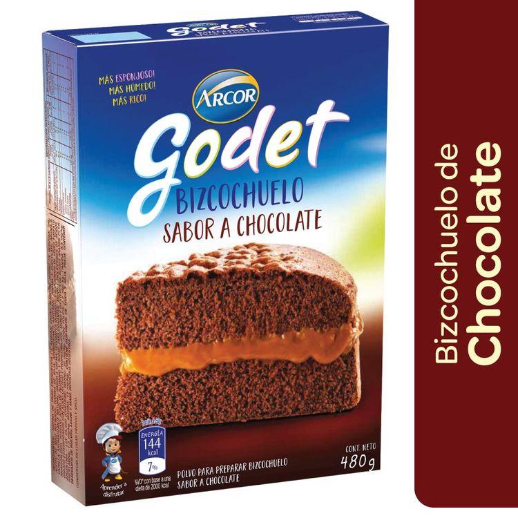 Bizcochuelo-Godet-Chocolate-480-Gr-1-18144
