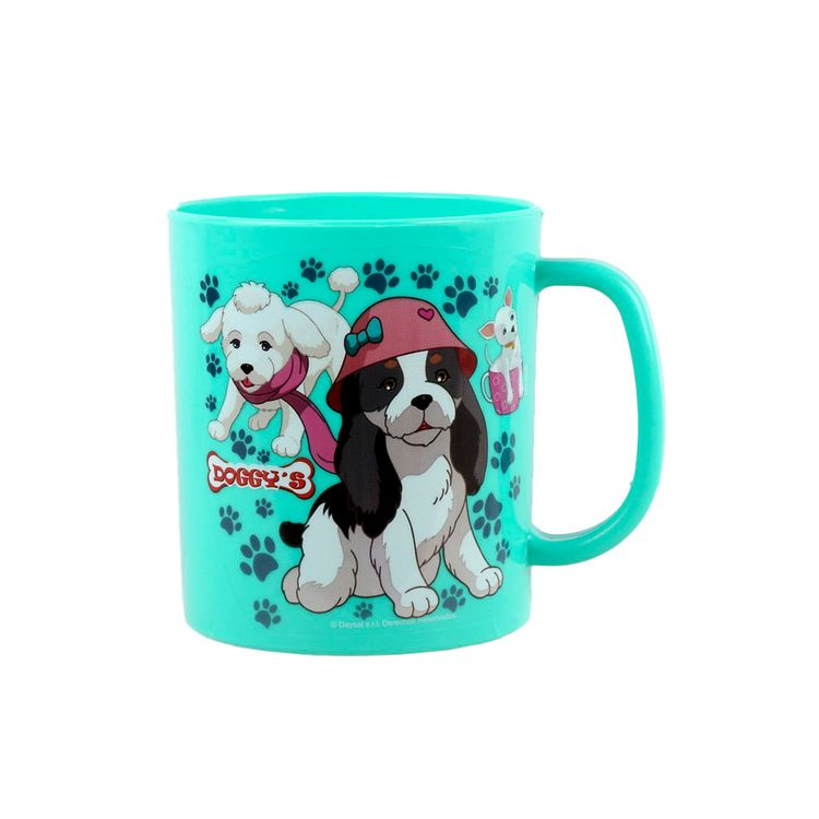 Jarro-Plastico-Doggy-s-1-830400