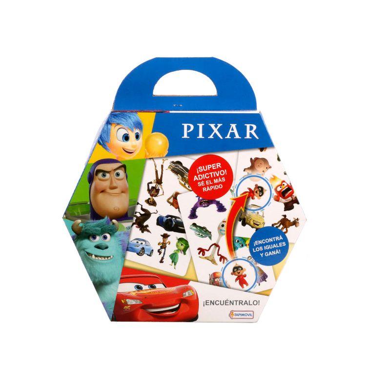 Juego-De-Naipes-Encuentralo-Pixar-1-849432