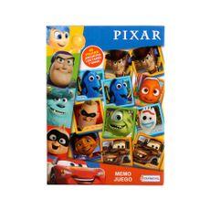Memo-Juego-Base-De-Goma-Pixar-1-849433