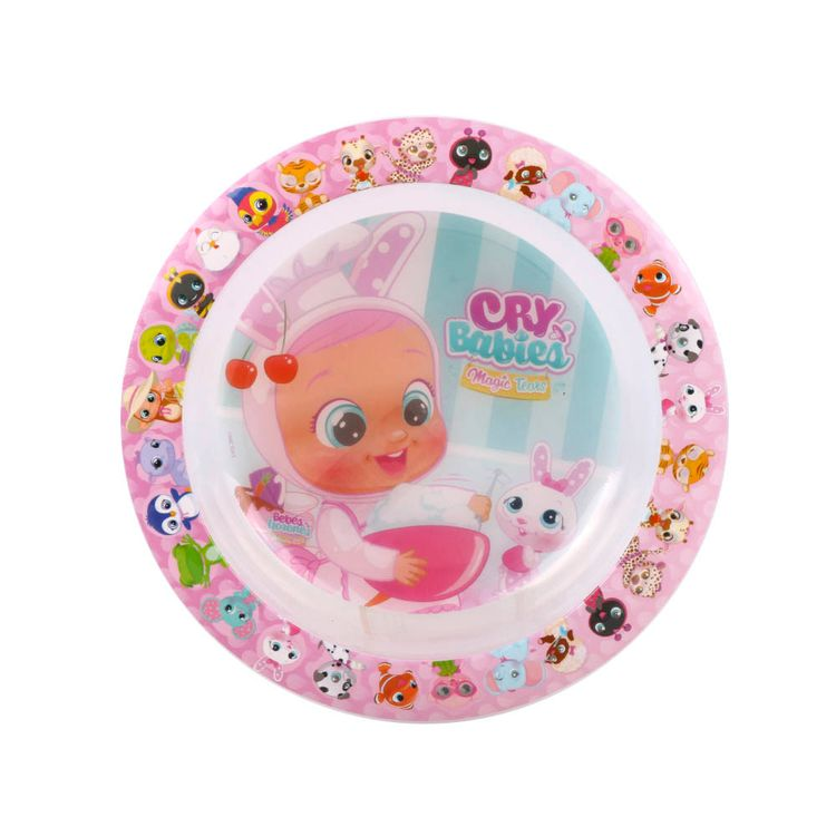 Bowl-Cerealero-Cry-Babies-1-850232
