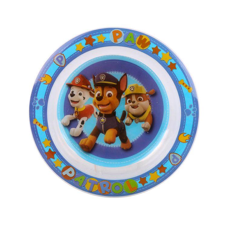 Bowl-Cerealero-Paw-Patrol-1-850235