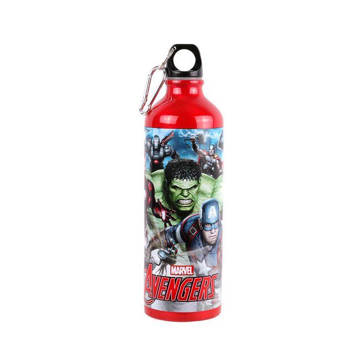 Botella-Aluminio-750-Ml-Vengadores-1-850243