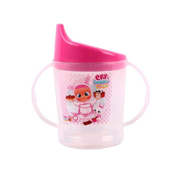 Vaso-Tomasolito-Cry-Babies-1-850248