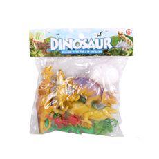 Set-De-Dinosaurios-En-Bolsa-1-850747