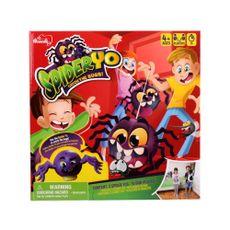 Juego-Spider-Yo-yo-1-850812