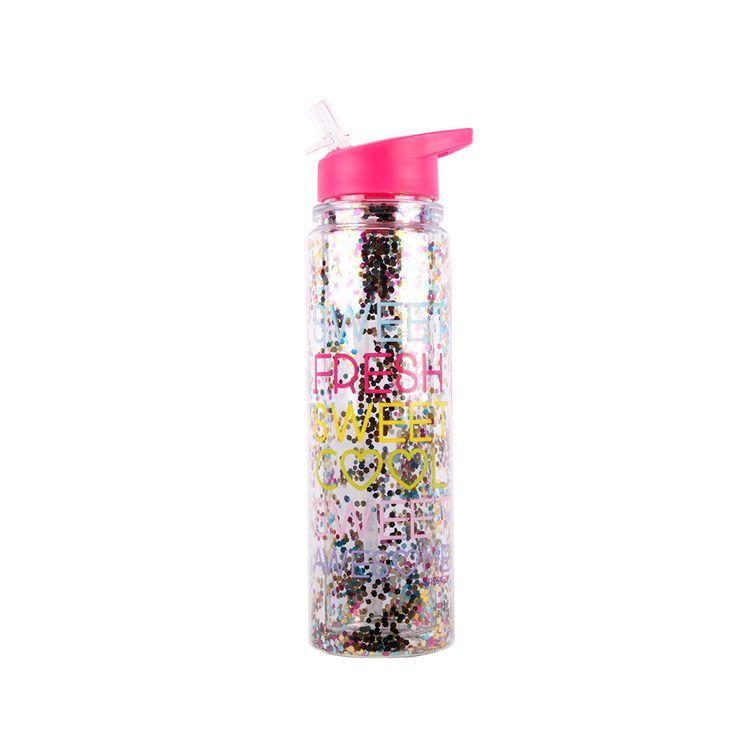 Botella-De-Agua-Plastica-Sweet-500-Cc-1-850945