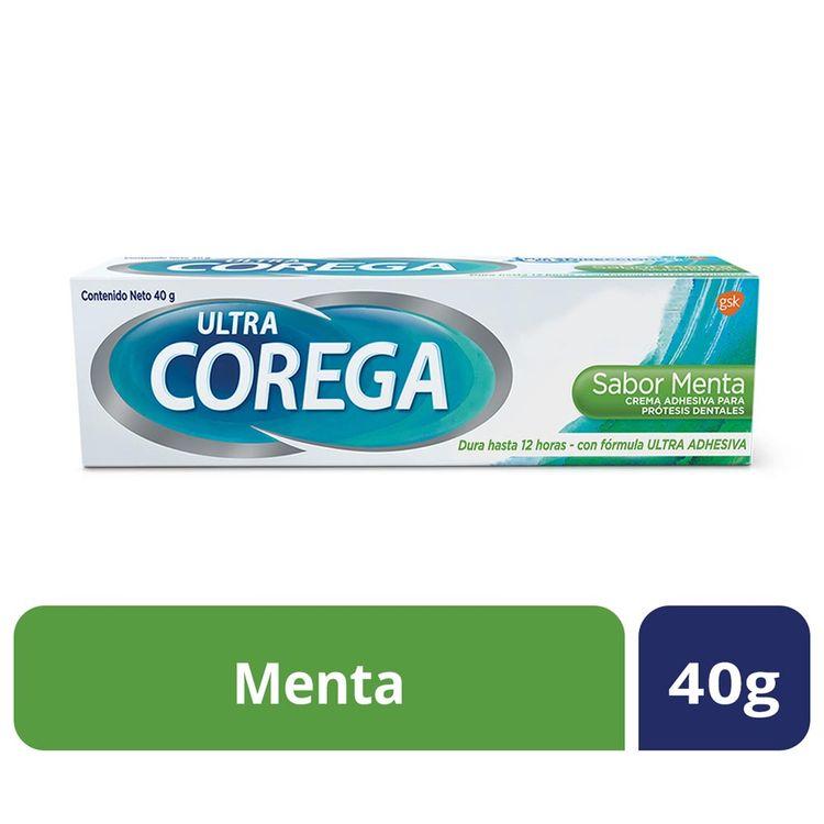 Crema-Adhesiva-Corega-Para-Protesis-40-Gr-1-11069