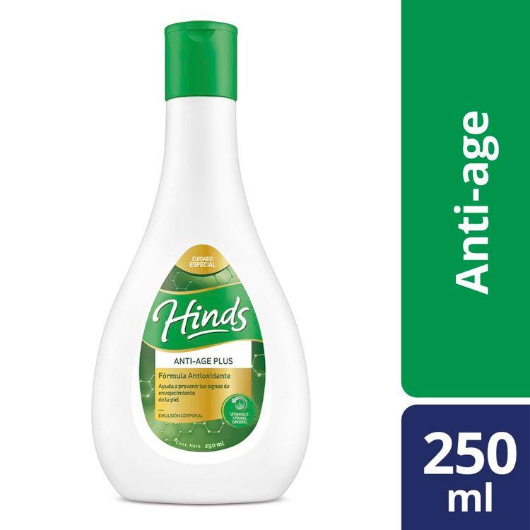 Crema-Para-Manos-Y-Cuerpo-Hinds-Anti-Age-250-Ml-1-13943